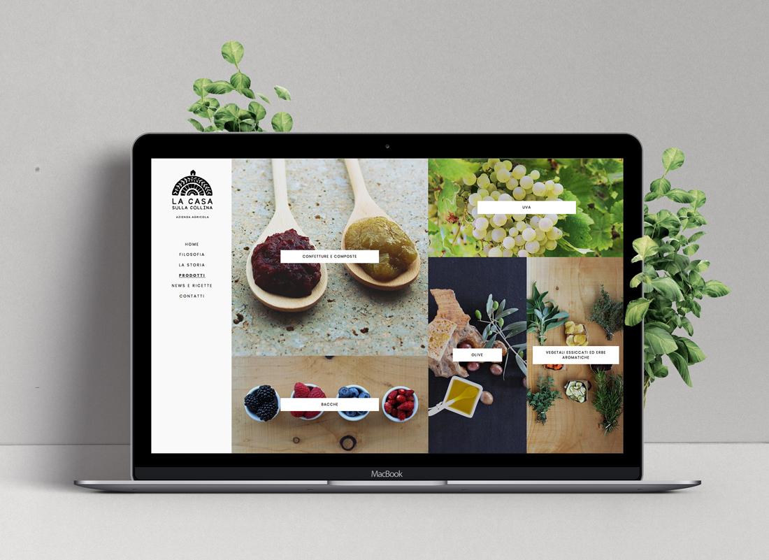 realizzazione-sito-web-azienda-agricola
