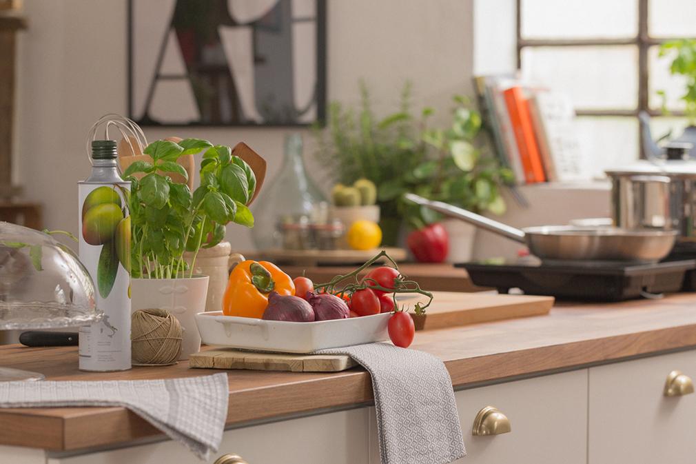 back-stage-corso-di-cucina