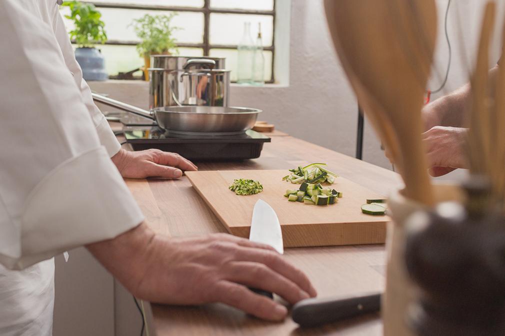 dettaglio-set-corso-di-cucina