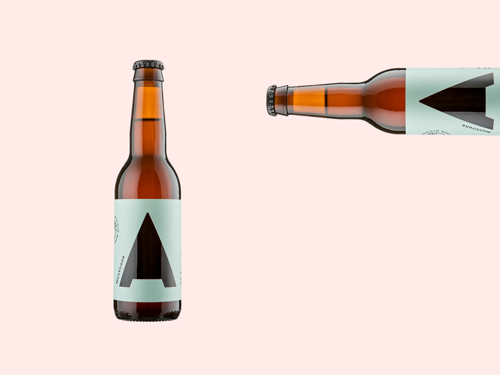 montirone-design-birra-rtigianale