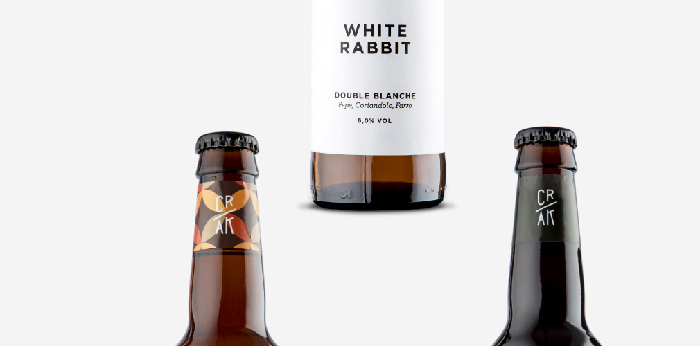 white-rabbit-crak-design