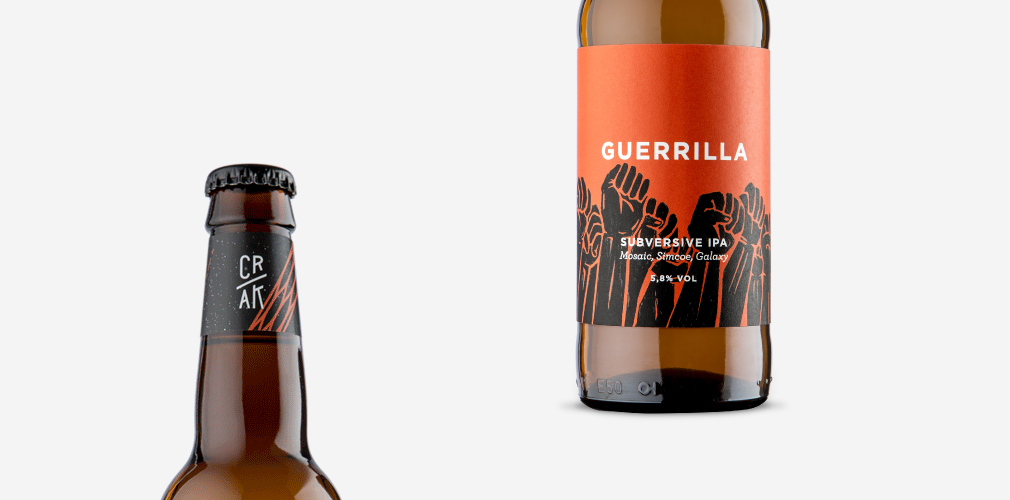 packaging-crak-birrificio-artigianale