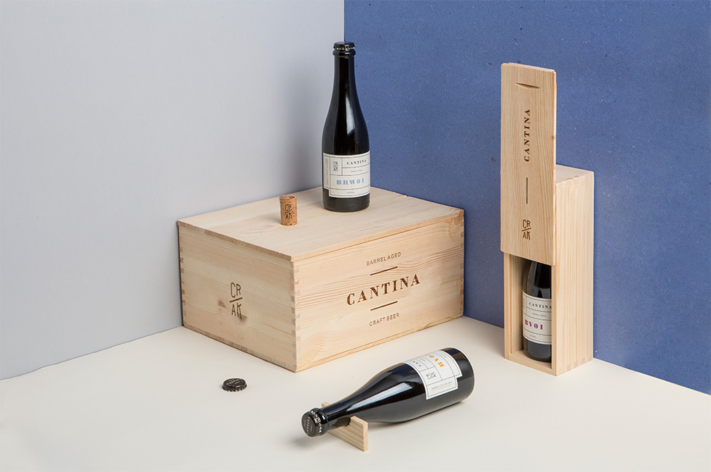 branding-Cantina-by-crak