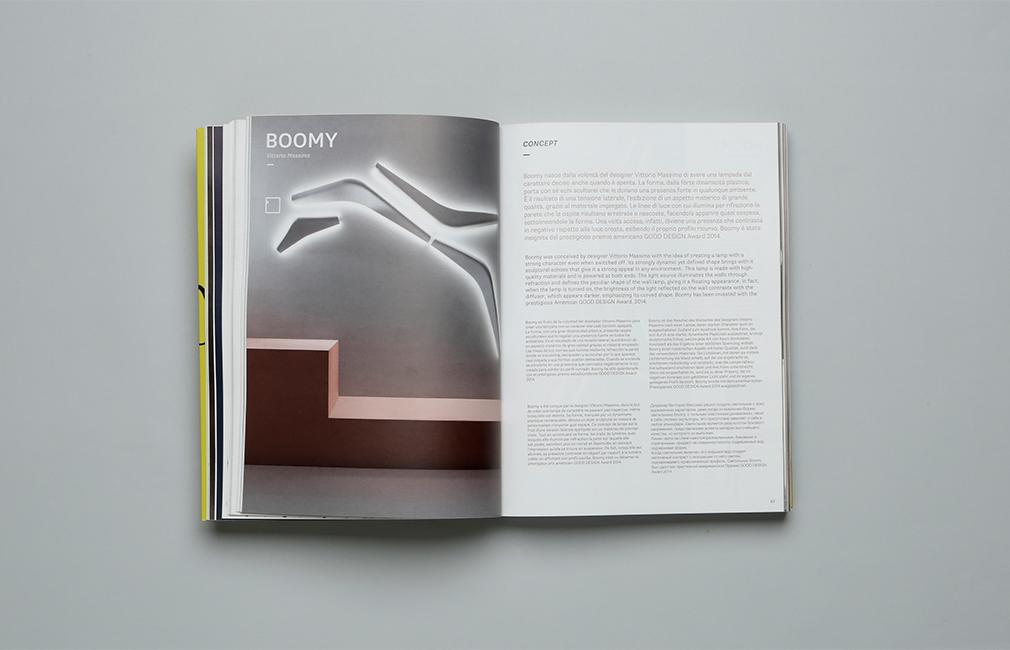 Catalogo-fabbian-illuminazione-boomy-Vittorio-Massimo