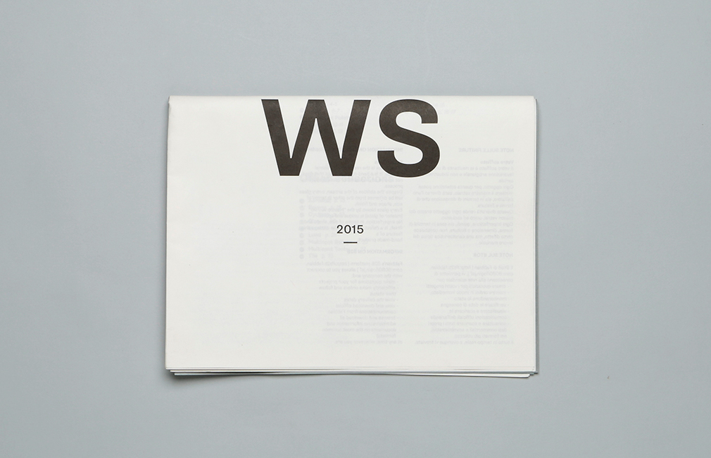 Copertina-brochure-news-fabbian