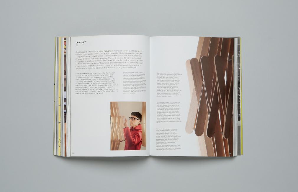 Impaginazione-catalogo-illuminazione-stick