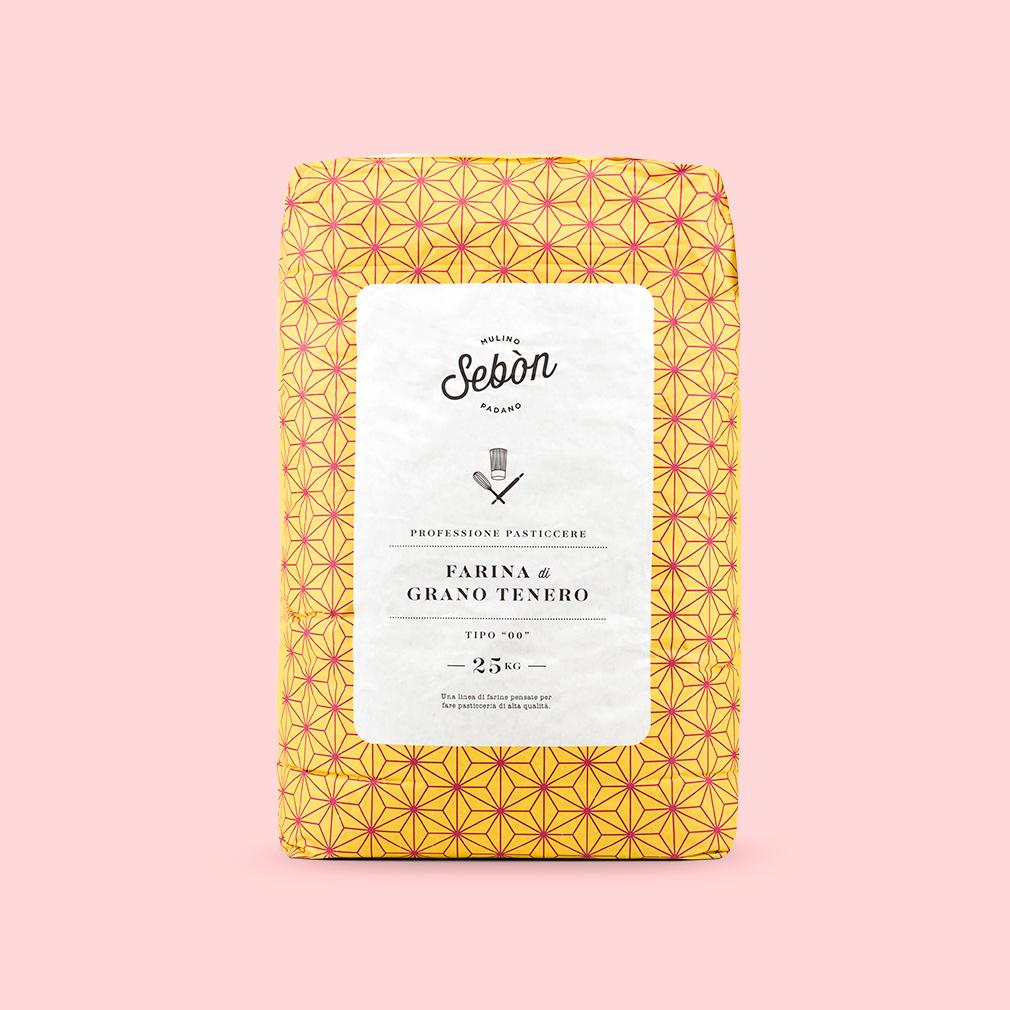 Progettazione-logo-e-packaging-farina-Sebon