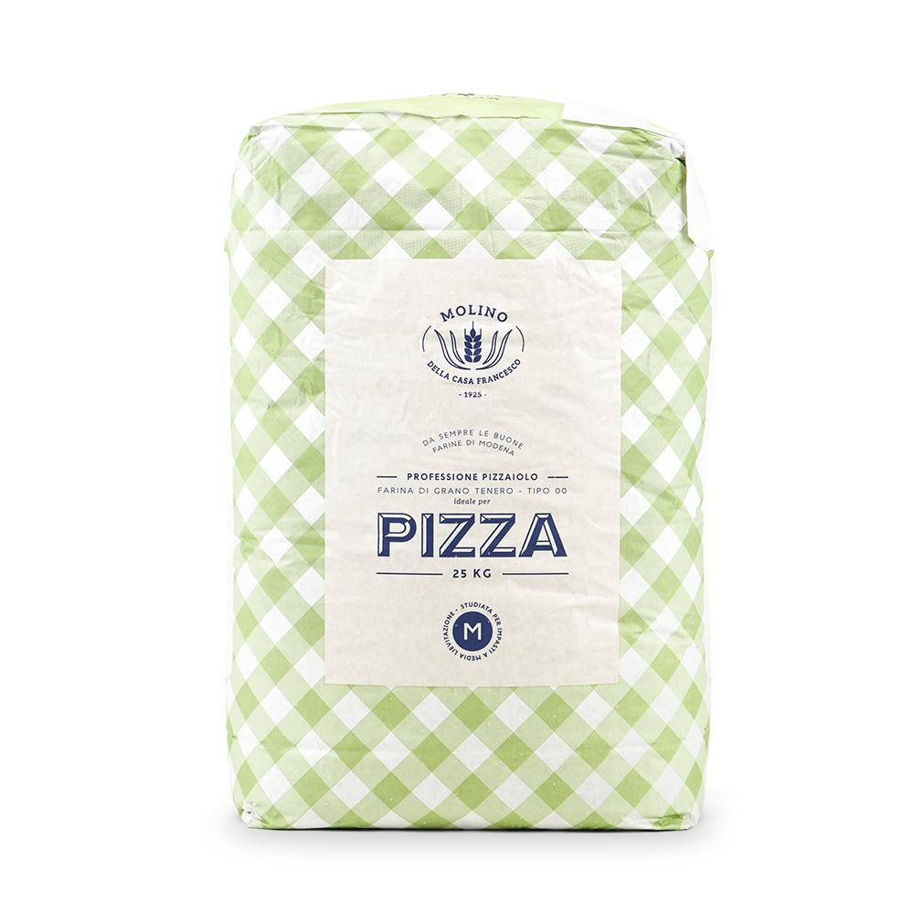 Progettazione-logo-e-packaging-farina-per-pizza-italiana