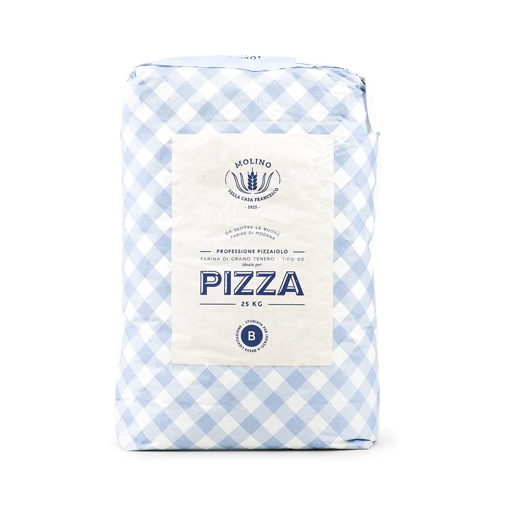 immagine-linea-di-prodotto-farine-professionali-per-pizza