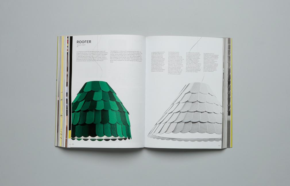 impaginazione-catalogo-fabbian-roofer