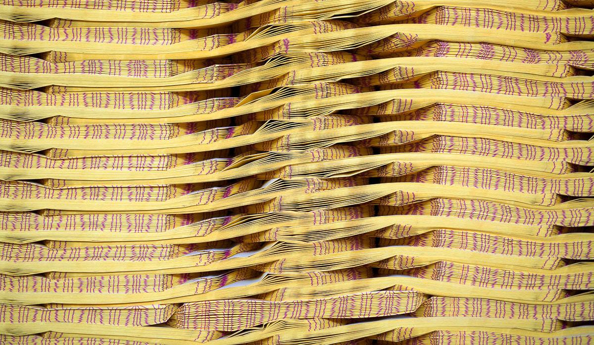 pattern-sacchi-farina-sebon