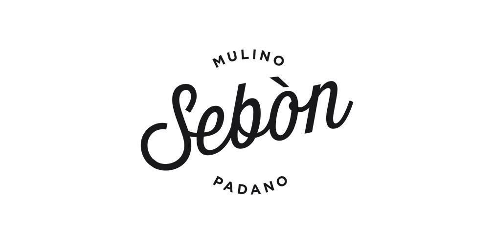 restyling-logo-Sebon-by-Mulino-Padano-farina-per-pasticceria-