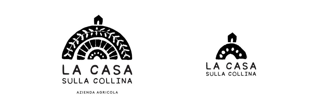 Progettazione-logo-azienda-agricola