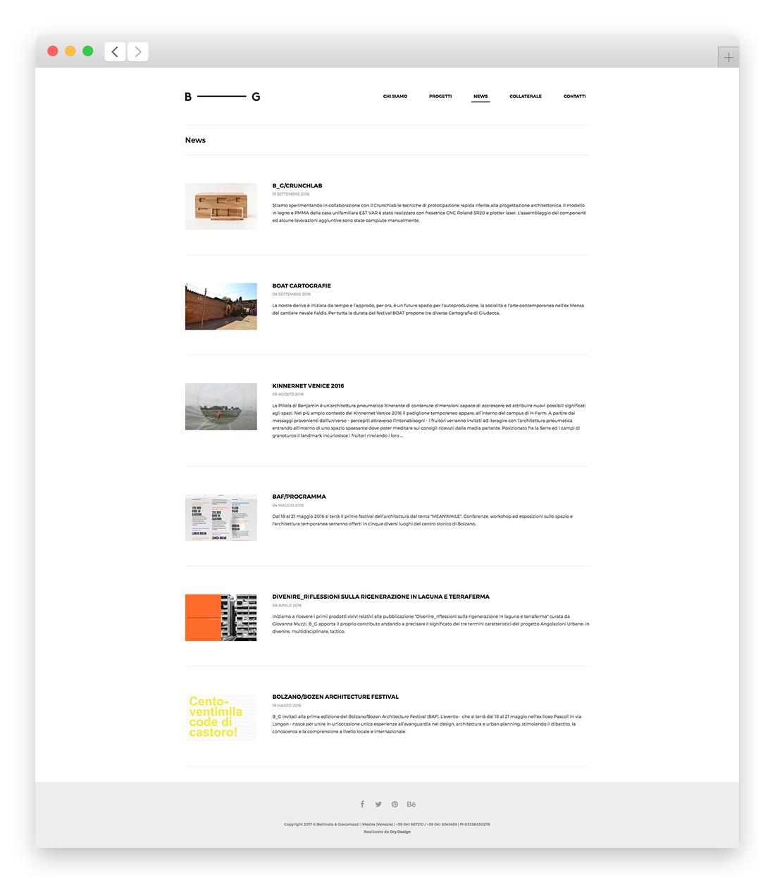 Realizzazione-sito-web-architetti